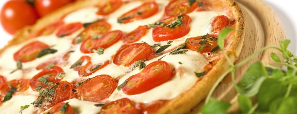 Pizza casa walberberg telefon